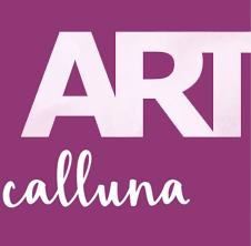 Art calluna